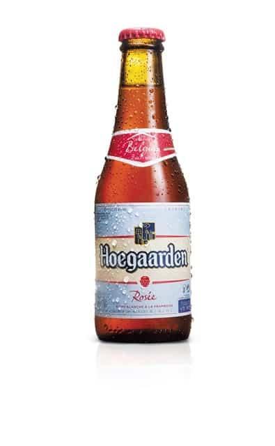 ho-rosse-bottle