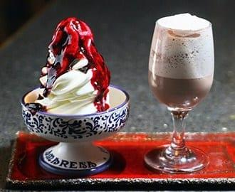 Chocolate-Cheese-Cake-Cocktail