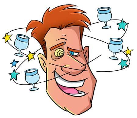 24501657 - funny drunk man