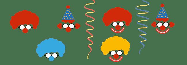 clown-2000303__480